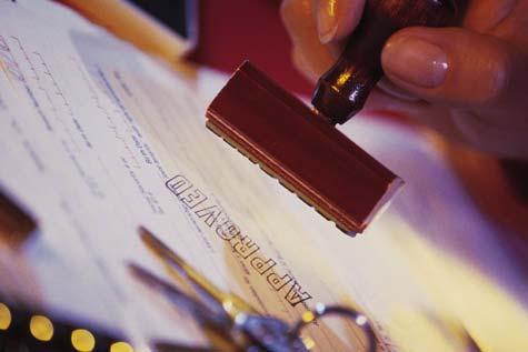 تصویب اساسنامه جدید در شرکتها