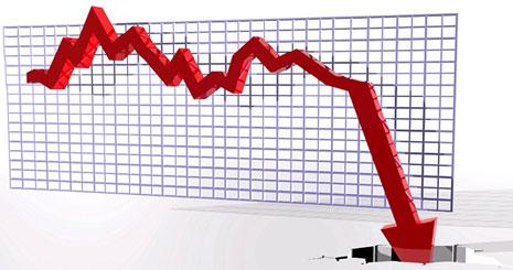 کاهش سرمایه در شرکتها
